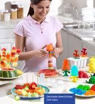 Registrácia : BETTERWARE Slovensko Cod, Plastic Cutting Board, Wellness, Kitchen, Birthday, Ideas, World, Home Corner, Planner Decorating