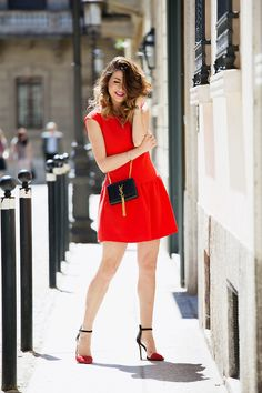 50 Minimalist Outfits to Help You Look Impossibly Chic AllSummer | StyleCaster