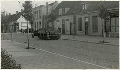 Dillenburgstraat 1944