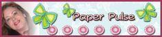 Paper Pulse Blog Spot