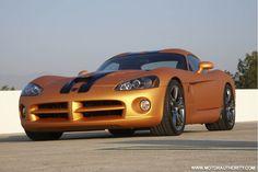 168 best viper images dodge viper rolling carts autos rh pinterest com