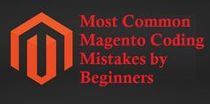4 Most Common Magento Coding Problems or Mistakes by Beginners: Top 4 most common mistakes developer make in #Magento #website coding. Read how to avoid these problems or issues in a fraction of time if you are #PHP developer