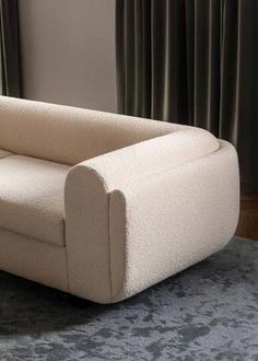 584 Best Sofas & Chairs images | Sofas and chairs, Furniture