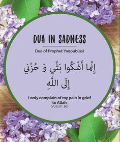 Duaa Islam, Islam Hadith, Islam Quran, Alhamdulillah, Allah Quotes, Muslim Quotes, Quran Quotes, Prayer Board, My Prayer