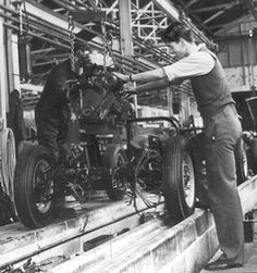 mg factory production line.jpg (300×320)