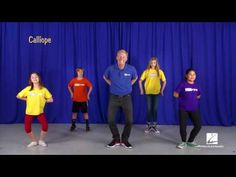 Add choreography moves to your performance of Mister Sandman from the Rock Around the program available from your preferred print music store. Zumba Kids, Teaching English Online, Music Express, Class Activities, Music Store, Music Classroom, Teaching Music, Exercise For Kids, Music Lessons
