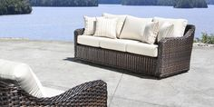 Wicker Patio Furniture Covers - Home Furniture Design Outdoor Sofa, Outdoor Patio Swing, Outdoor Wicker Furniture, Patio Furniture Covers, Furniture Design, Resin Patio Chairs, Sofa Covers Online, Sectional Furniture, Slipcovers For Chairs
