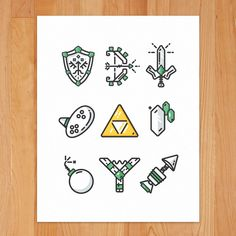 zelda-minimal-featured.jpg