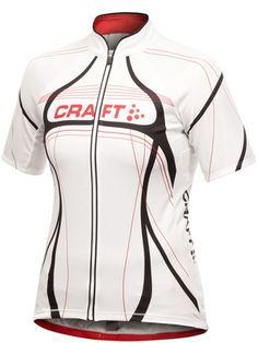 Craft  Performance Bike Tour Jersey W 7e09e7965