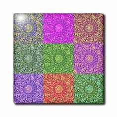 3dRose LLC ct_7667_2 Colorful Abstract Blocks by Angelandspot Ceramic Tile, 6-Inch 3dRose,http://www.amazon.com/dp/B004D7IJ6I/ref=cm_sw_r_pi_dp_pdf2sb1Q30KD3G8S
