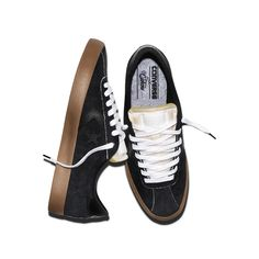 converse_breakpoint_2
