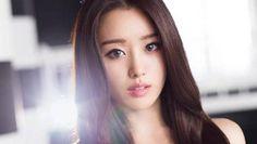 SECRET's Ji Eun expresses her excitement for her solo activities | http://www.allkpop.com/article/2014/10/secrets-ji-eun-expresses-her-excitement-for-her-solo-activities