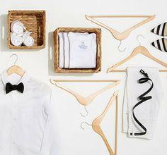 Organize your closet & laundry room | gilt