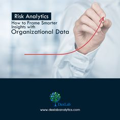 has now become an important part of banking mechanism. For better risks need to be assessed and managed adequately. Risk Analytics, Market Risk, Cloud Based, Assessment, Insight, Marketing, Business Valuation