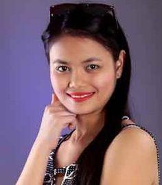Filipino women seeking men youtube