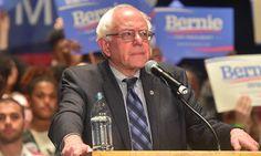 Working Families Party Backs Bernie Sanders