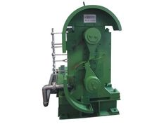 As the head and rear part of the rolling parts have some defect or the temperature of steel is too low, the #flyingshear need to cut the head and rear to insure the quality of the rolling parts before it gets into the finishing mill.  The flying shear will cut the rolling parts immediately if any failure occurs to the finishing mill, then the switch will turn the parts to snap shear to snap.