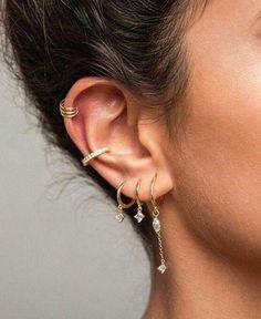 85 pcs Body Piercing Jewelry Sourcil Nombril Belly Lip Stud Langue Nez Bar Ring