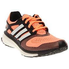 new style d2c43 9983c Adidas Energy Boost ESM Womens Shoes Size 11    You can find out more  details at the link of the image.