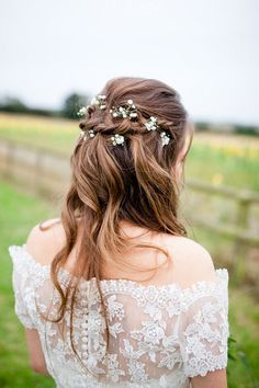 boho-bridal-hair