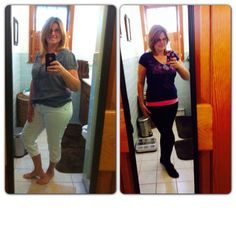 My Take Shape For Life results! 27 pounds in 11 weeks! First photo is 154 pounds and second photo is 127 pounds. I am and 47 years old. Obviously not a gym rat. In fact I did not exercise during my weight loss other than occasional walks. Take Shape For Life, Gm Diet, Gym Rat, First Photo, 5 S, Experiment, Walks, Pregnancy, Weight Loss