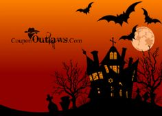 New Printable Coupons for this New spooktacular Month!!!!! - http://www.couponoutlaws.com/new-printable-coupons-for-this-new-spooktacular-month/