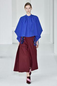 RODIN BANICA/WWD (c) Fairchild Fashion Media
