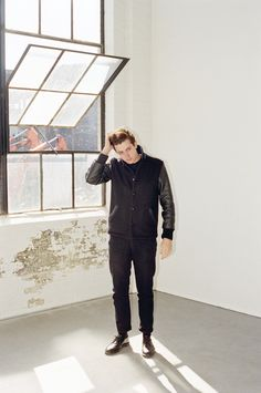 Urban Outfitters - Blog - UO Interviews: Jamie xx