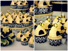 """mommy to bee 