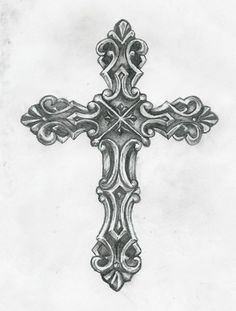 crosstattoos - Google Search
