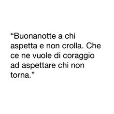 #frase #frasi #frasiitaliane #frasitumblr #frasibelle #instafrasi #frasiditumblr #frasivere #pensieri #aforismi #pensiero #citazione #citazioni #aforisma #Tumblr #Italia #amore #Instagram Bff Quotes, Wise Quotes, Mood Quotes, Poetry Quotes, Italian Phrases, Italian Quotes, Love Phrases, Phobias, Note To Self
