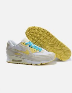 low priced c364b 5b161 Chaussures Nike Air Max 90