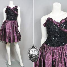 Gothic Prom Dresses Under 100