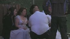 1 dead, 5 injured after large tree falls on wedding party in California park | Fox News