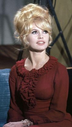 Bridgitte Bardot, Girly, Super Women, Actresses, Sexy, Bb, Beautiful, Fashion, Brigitte Bardot