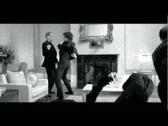 #sherlock   irene adler - YouTube