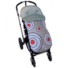 Sacos silla paseo pekebaby spot Polaroid, Golf Bags, Mini, Baby Strollers, Backpacks, Children, Shopping, Camping Mats, Walks