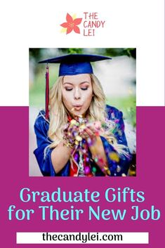 The 22 Best College Graduation Gifts of 2020 High School Graduation Gifts, Graduate School, Boyfriend Picture Frame, Student Jobs, Birthday Gifts For Best Friend, Diy Gifts For Boyfriend, College Fun, Gifts For Teens, New Job