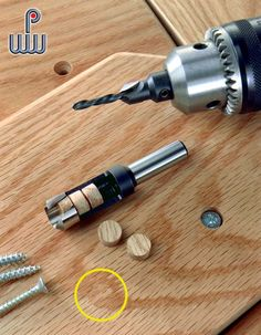 Woodworking Wood Tools