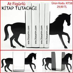 kitap tutacağı KT58