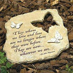 valentine's day memorial poems