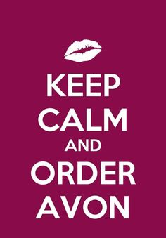 Would like to know how to make your Avon business successful? Get access to a Simple 3 Step System that will help you finally make your Avon business venture a success!  http://linktrack.info/.n4qk