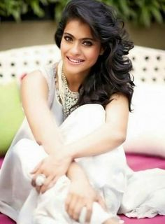stunning gorgeous photoshoot of kajol