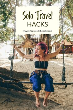Packing For Europe, Packing Tips For Vacation, Travel Packing, Travel Backpack, Budget Travel, Suitcase Packing, Vacation Travel, Family Travel, Solo Vacation