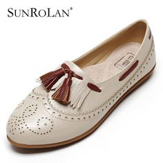 Cheap Women's Flats on Sale at Bargain Price, Buy Quality shoes feather,  shoe show