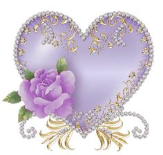 To my dear sister, in my heart always♡♡♡.