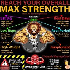 - Credit Tips Fitness Diet, Fitness Goals, Fitness Motivation, Health Fitness, 45 Min Workout, Post Workout, Wallpaper Men, Gym Tips, Bodybuilding Motivation