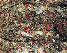 vuilnis kunst - Google zoeken