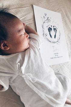 Boy Baby Shower Themes, Baby Boy Shower, Camera Clip Art, Pet Water Fountain, Iranian Women, Baby Art, Beautiful Babies, Nursery, Photos