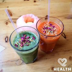 'The top 3 restaurants in London that every health freak should visit' is now on #2healthblog!  Link in bio  #food #foodporn #foodlovers #foodie #fitfoodie #fitfam #wildfoodcafe #smoothie #cleaneating #health #wellness #livewell #lunchtime #weightlossmotivation #vegan #veganfood #London #eatingout